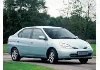 Toyota Prius <br>(J)NHW10