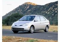 Toyota Prius <br>NHW11