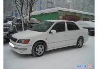 Toyota Vista <br>ZZV50; SV55; AZV50; SV50; AZV5