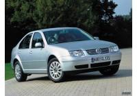 Volkswagen Bora <br>1J2