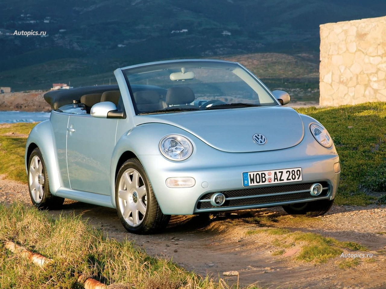 volkswagen new beetle cabriolet 1y7. Black Bedroom Furniture Sets. Home Design Ideas