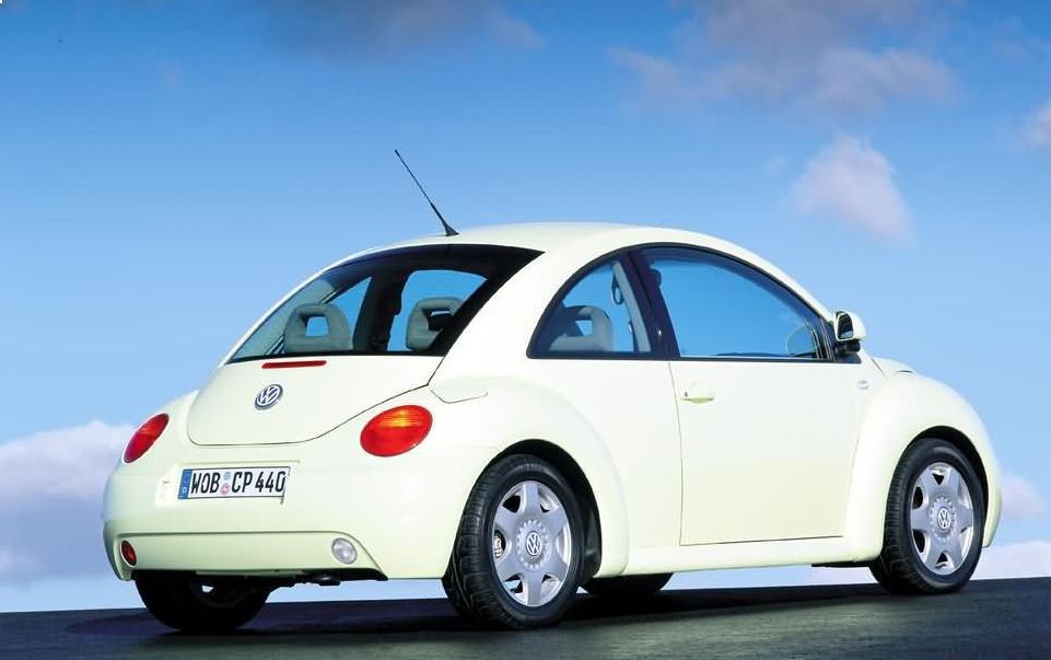 volkswagen new beetle usa 9c 1c. Black Bedroom Furniture Sets. Home Design Ideas