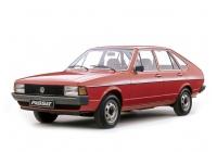 Volkswagen Passat <br>B1