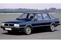 Volkswagen Santana2000 <br>1985(RC)