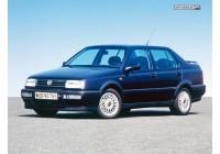 Volkswagen Vento <br>1Н