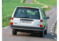 Volvo 940 945