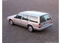 Volvo 960 965