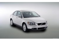 Volvo S40 <br>2004