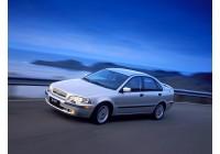 Volvo S40 <br>VS(2000)