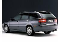 Volvo V40 W42000)