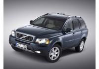 Volvo XC90 <br>2006
