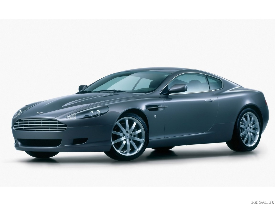 Aston Martin Car Database Specifications Photos Description Vantage Wiring Diagram Db9 Br2003