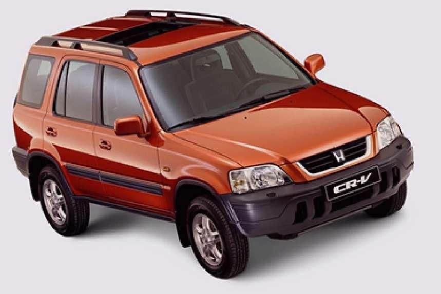 Crv Honda Load Capacity Html Autos Post