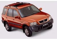 Honda CR-V <br>RD1;RD2