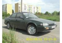 Honda City <br>EG4