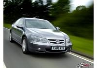 Honda Legend <br>КВ1