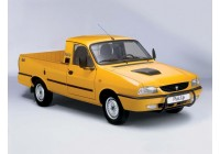 Dacia 1304 Pick Up