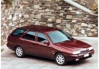 Lancia Kappa <br>838В