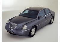 Lancia Thesis <br>841