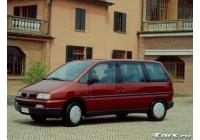 Lancia Zeta <br>220