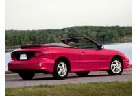 Pontiac Sunfire JB32N