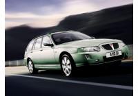 Rover 75 <br>RJC2004)