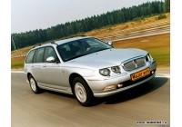 Rover 75 <br>RJ