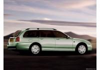 Rover 75 RJC2004)