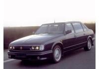 Tatra 700-MI4